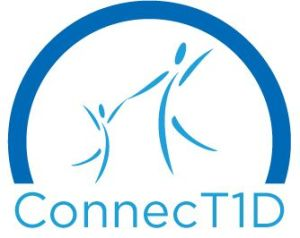logo_ConnecT1D